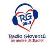 Radio Radio Gioventù InBlu