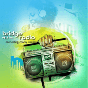 Radio Bridge Radio 98.7fm Asaba