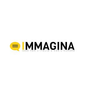 Radio Radio Immagina
