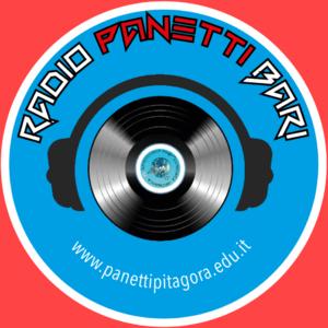 Radio RadioPanetti Bari