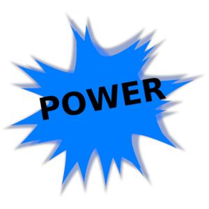 Radio Radio Power