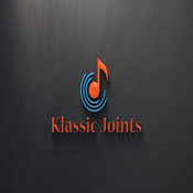 Radio Klassic Joints Radio