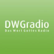 Radio DWG RADIO
