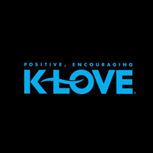 Radio KKLJ - K-Love 88.9 FM
