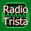 Radio Trista