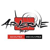 Radio Radio Arverne