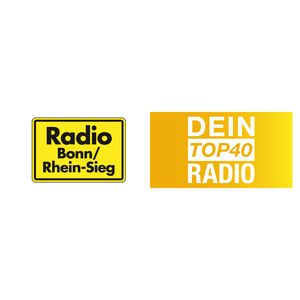 Radio Radio Bonn / Rhein-Sieg - Dein Top40 Radio