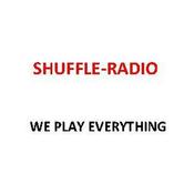 Radio shuffle-radio