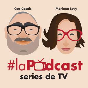 Podcast #laPodcast