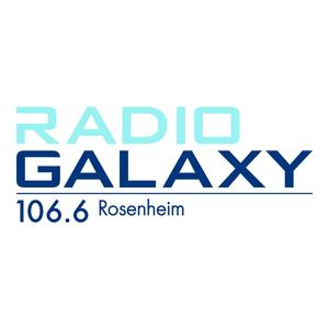 Radio Galaxy Rosenheim