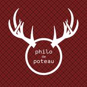 Podcast Philo de poteau