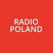 Radio Radio Poland