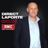 RMC - Direct Laporte