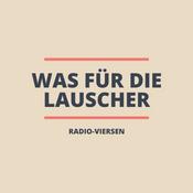 Radio Radio Viersen