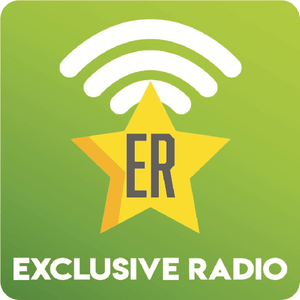 Radio Exclusively Pharrell Williams
