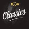 Mouv' Classics