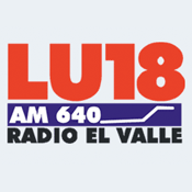 Radio El Valle