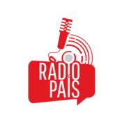 Radio Ràdio País