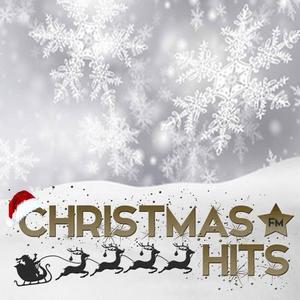 Radio Christmashits.FM