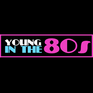 Podcast Young in the 80s
