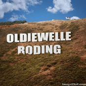 Radio Oldiewelle Roding