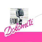 Radio Radio Dolomiti