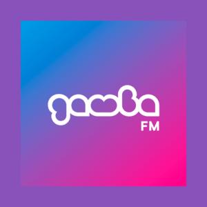 Radio Gamba FM