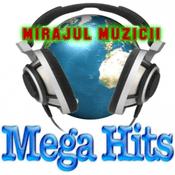 Radio RADIO MIRAJUL MUZICII
