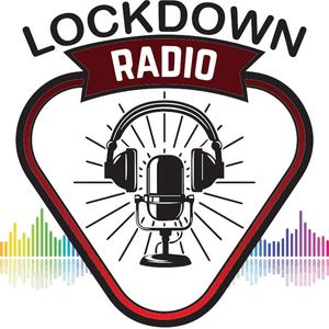 Radio Lockdown Radio