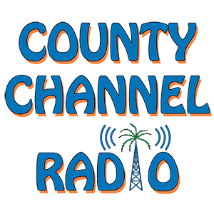 Radio County Channel Radio