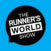 Podcast The Runner's World Show