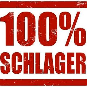 Radio 100-prozent-deutscher-schlager