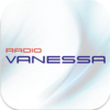 Radio Vanessa FM