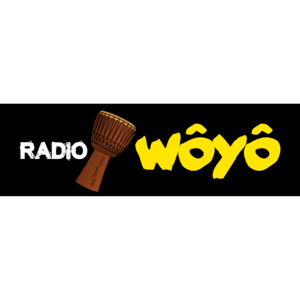 Radio Radio Wôyô