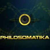Radio Philosomatika