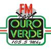 Rádio Ouro Verde 105.5 FM