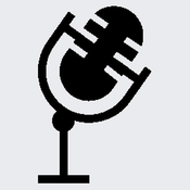 Radio Fanbase FM