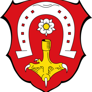 Radio griesheim