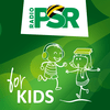 RADIO PSR Kids