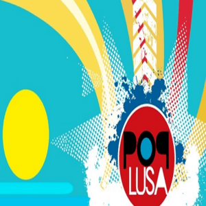 Radio Radio Pop Lusa