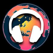 Podcast HalloWelt!