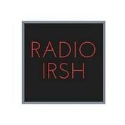 Radio Rfc 20