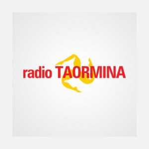 Radio Radio Taormina Italian Style