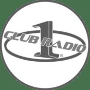 Radio Club Radio One