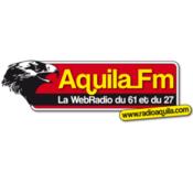 Radio AQUILA FM