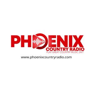 Radio Phoenix Country Radio