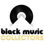 Radio BMC - Black Music Collector - The Funklopedik Radio
