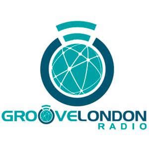 Radio Groove London Radio