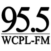 Radio WCPL-LP - 95.5 FM