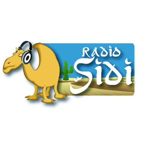 radiosidi